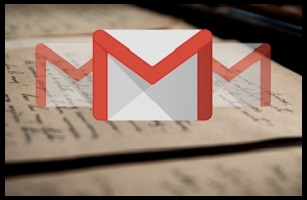 create gmail account- sign out