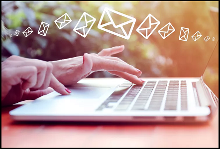 How to recover an archived email in Gmail
