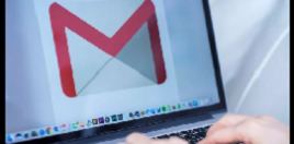 How to Import or Restore your Gmail contacts from CSV File