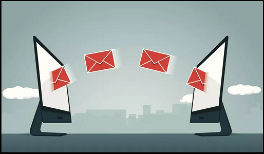 Size Limit of Messages and Attachment in Gmail