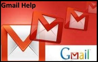 Different ways to contact Gmail Customer  Service & Support