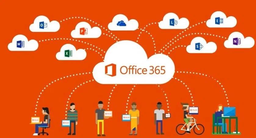 Office 365 Not Working! Fix It in Easy Steps