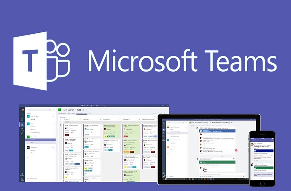 Microsoft Teams Not Working