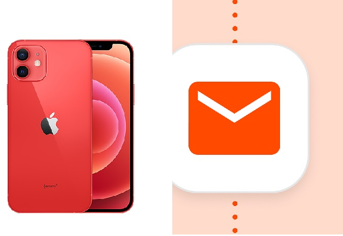 iPhone Email Not Working – Unable to receive emails on iPhone