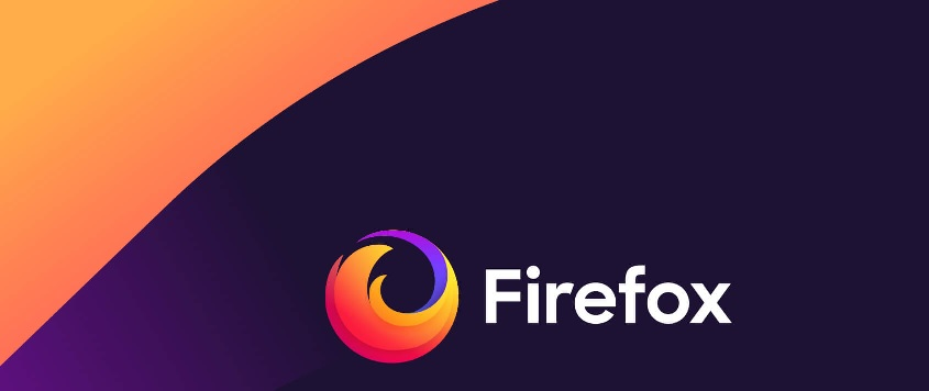 Fix Mozilla Firefox Not Working Errors and Issues