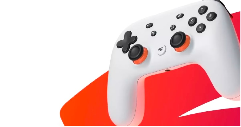 Google Stadia not working – Troubleshooting and how to contact customer service