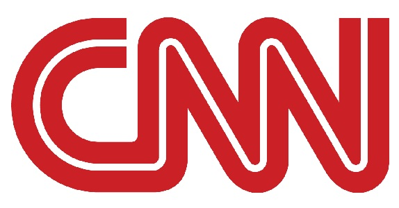 Activate CNN on your Roku device