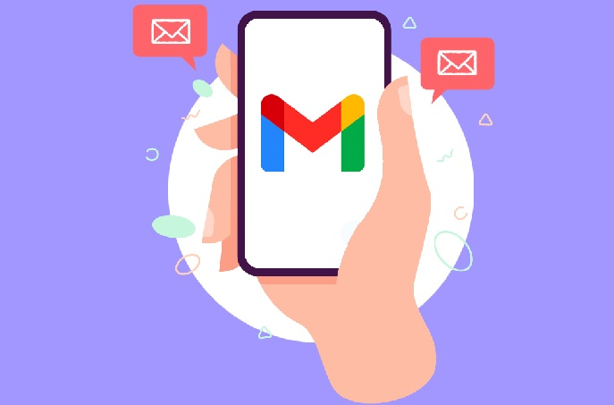 Create Email Account without Phone Number
