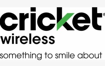 activate cell phone service on the cricketwireless.com/activate